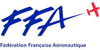 Aérogest évolue chaque jour avec le soutien de la Fédération Française Aéronautique
